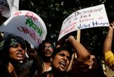 FTII talks today, but Gajendra Chauhan's ouster unlikely