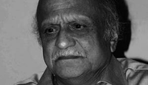 कलबुर्गी हत्याकांड: केंद्र सरकार ने सुप्रीम कोर्ट में कहा- नहीं करा सकते NIA से जांच