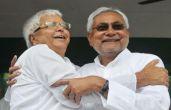 Blow by blow account of Swabhiman rally organised by 'Mahagathbandhan' in Patna, Bihar