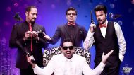 Time for Welcome Back: can it pull through without the Welcome star, Akshay Kumar?