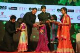 In Pics : Ranbir Kapoor and Madhuri Dixit come in support for Vivek Oberoi's NGO 'One Foundation'