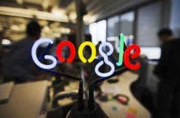 पिकासा को बंद करने की तैयारी में गूगल, फोटोज पर ध्यान