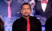 Welcome Back is funnier than Welcome, promises 'Uday bhai' aka Nana Patekar