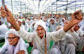 British Parliament raises Khap Panchayat's diktat of raping girls with Indian govt