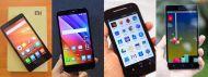Flipkart sets record; sells 5,00,000 mobile phones in just 10 hours