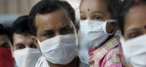 Telangana: six new cases of Swine Flu reported, total count reaches 74