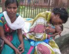 58 children dead in 10 days: what's going on in Cuttack's Sishu Bhawan?