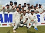 Why we must take India's win in Sri Lanka with a pinch of salt