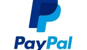PayPal reduces FIRC advice fee by 50 percent