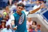 US Open 2015: Top seeds progress to next round