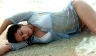 सनी लियोनी जब-जब कराती थीं न्यूड फोटोशूट, इस शख्स को रहती थी जानकारी