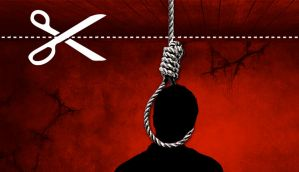 Death penalty report: why the 3 dissenting voices aren't convincing