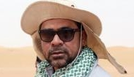 No kissing in my films ever: Anees Bazmee