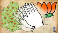 BJP won the Bengaluru municipal corporation, but Cong may get to run it