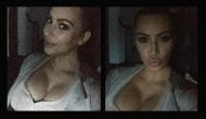 Kim Kardashian opens up about Paris robbery on reality show