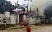 Manipur now has a bill to regulate migrants. Why is it still burning?