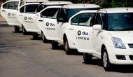 Uber Pool, Ola Share services suspended amid Coronavirus outbreak in India