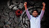 Patels seeking reservation shows failure of Gujarat model