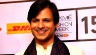 I want 'Tubelight' to break records of 'Baahubali': Vivek Oberoi
