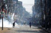 नेपाल की तराई में सुलगता असंतोष