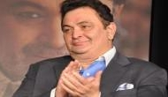 Rishi Kapoor nostalgic as Regal Theatre shuts down today