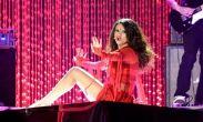 Flash back: When Selena Gomez's mujra rocked the MTV VMAs