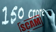 Three biggest teacher recruitment scams that India should be ashamed of
