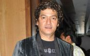 Bollywood takes to Twitter to mourn the death of music composer Aadesh Shrivastava