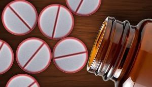 Price fixation of essential drugs hits profitability: Novartis