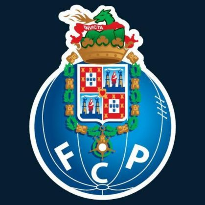 cant turn blind eye to refugee situation fc porto