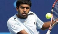 Bopanna wins maiden Grand Slam title at French Open