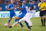 Video: Didier Drogba scores hat-trick in first start for Montreal Impact