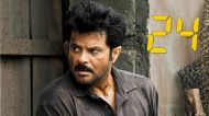 Anil Kapoor: No films for eight months, I want to give my best for 24 season 2