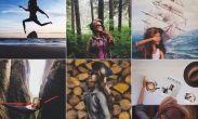 Sociality Barbie gives a reality check; parodies social media on Instagram