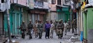 SIT completes probe of 503 out of 510 cases in Muzaffarnagar riots