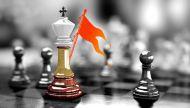 The emperor's masks: 'apolitical' RSS calls the shots in Modi sarkar