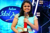 Indian Idol Junior 2: Ananya Nanda wins the show, here's the recap of the grand finale