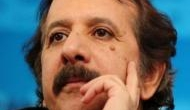 Majidi's 'Beyond The Clouds' to be trilingual with a twist