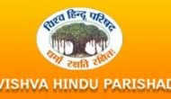 Vishwa Hindu Parishad meeting on Ram Temple insignificant: Mahant Dharam Dass of Nirwani Akhara