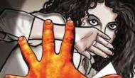 पंचकूला में युवती के साथ 4 दिनों तक 40 लोगों ने की हैवानियत, गेस्टहाउस में वारदात को दिया अंजाम