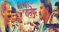 Anurag Kashyap hands Gangs of Wasseypur 3 baton to Zeishan Qadri