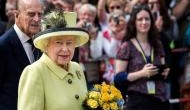 Do you know why the Queen carries the same handbag?