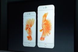 After iPhone 5S, Apple slashes prices of iPhone 6s, 6s Plus. Resellers deny the price cut