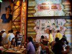 After Salman Khan, a Dharmendra theme based restaurant, 'Garam Dharam' opens in Delhi