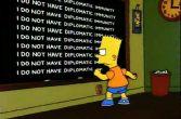 Does diplomatic immunity shield rapes, slavery and drug trafficking?