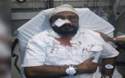 "Hate crime in Chicago: Elderly Sikh man assaulted after being called ""Bin Laden"""