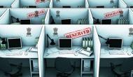 Gujjar reservation stir enters day 5, internet services snapped in Sawai Madhopur