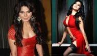 राखी सावंत का संगीन आरोप, कहा- सनी लियोनी ने पॉर्न इंडस्ट्री को दिया मेरा नंबर