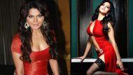 Why does Rakhi Sawant want to ban Sunny Leone?