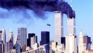 Video: 16 years of 9/11, an incident which shattered the USA
